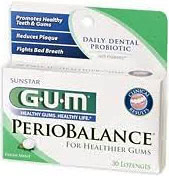A box of Periobalance
